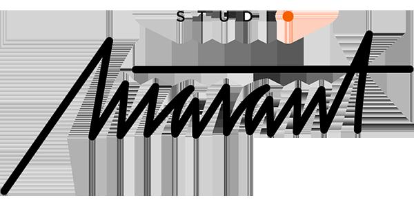 Studio Marant
