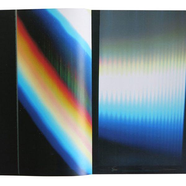 Baptiste Rabichon : Studio Marant 3