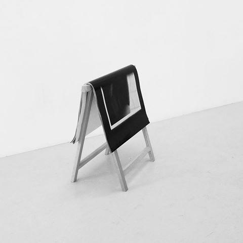 JOHN CORNU, LA PART MAUDITE: Studio Marant 3