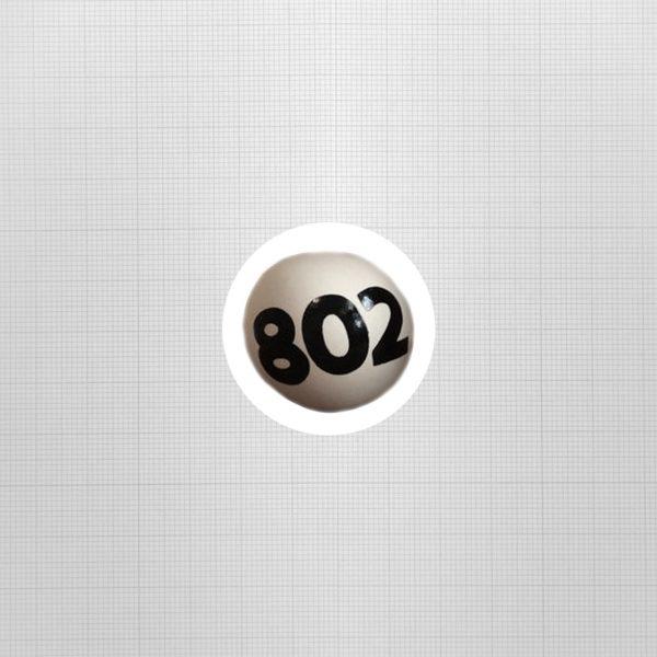Lottery_Ball_by_Tamara_Shopsin_Jason_Fulford.jpg