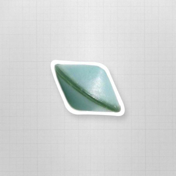 SEEM_SOAP-2.jpg