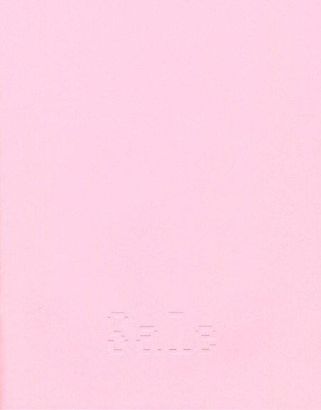 Sale : Studio Marant: Couv