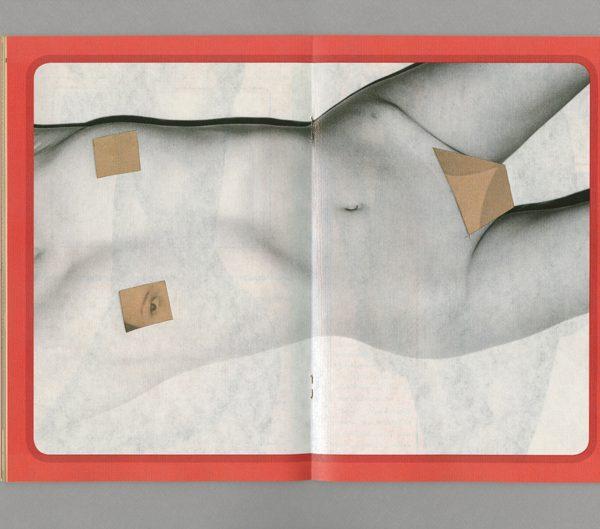Tian Doan: Studio Marant: 3