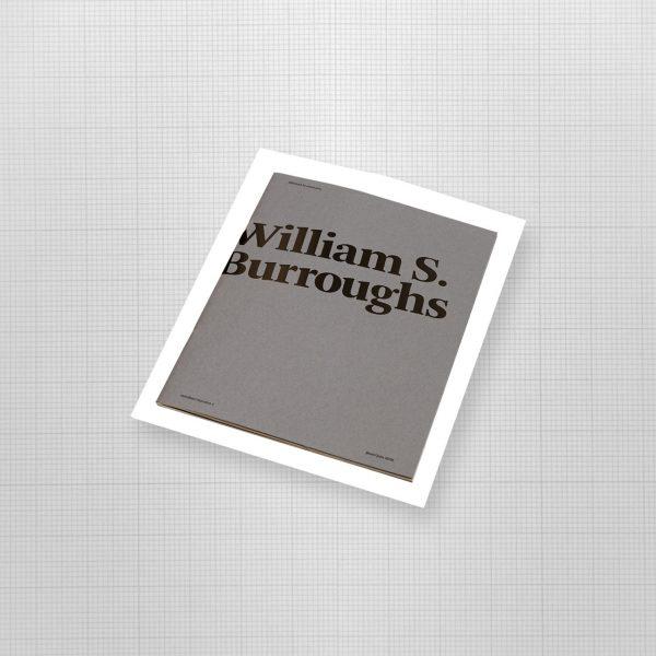 WILLIAM_S_BURROUGHS.jpg