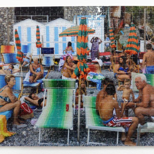 puzzle-HD1.jpg
