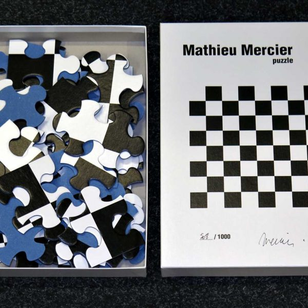 puzzle_mathieu_mercier_mehdi_chouakri_m19_motto_distribution_2.jpg