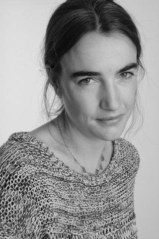 Pauline-Marchetti_Portrait_NB_large