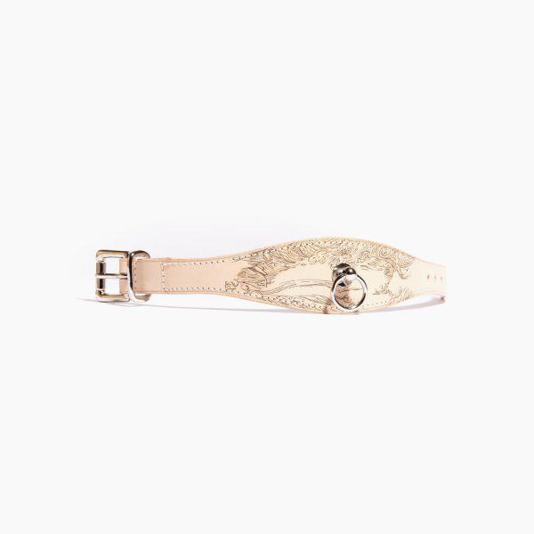 domestique_bracelet_03