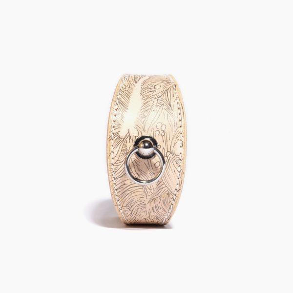 domestique_bracelet_04