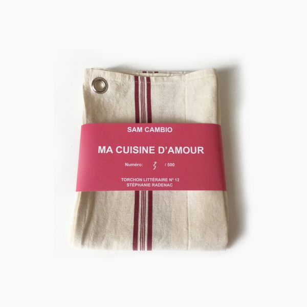 torchon-litteraire_ma-cuisined_amour