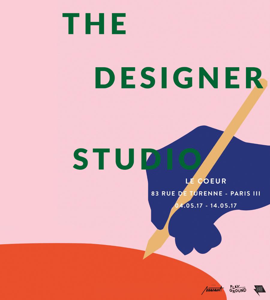 designersstudio2