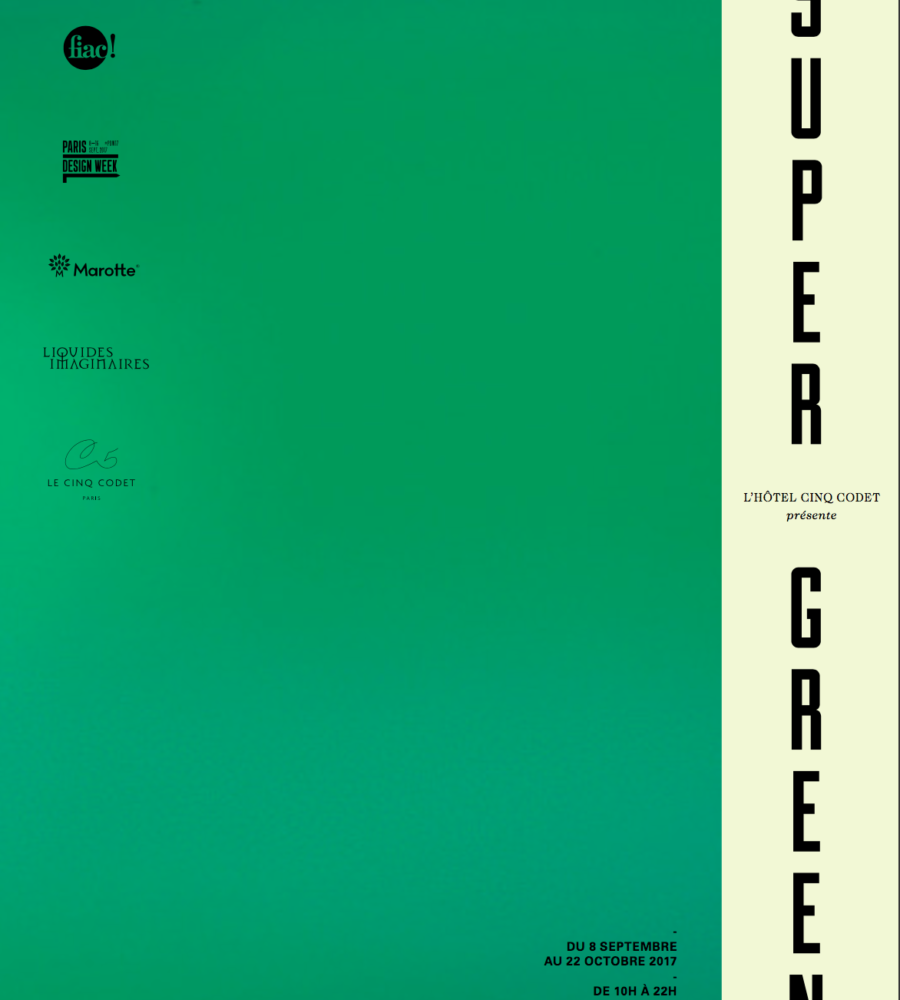 capture-ecran-affiche-super-green