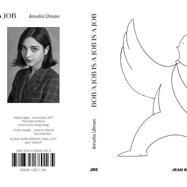 01-cover-amalia