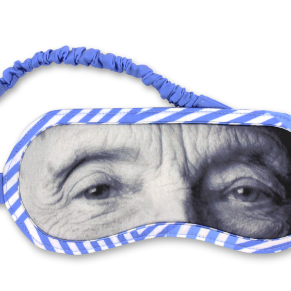 masque-louise-bourgeois