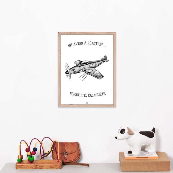 c-go-avion-27-30-beech