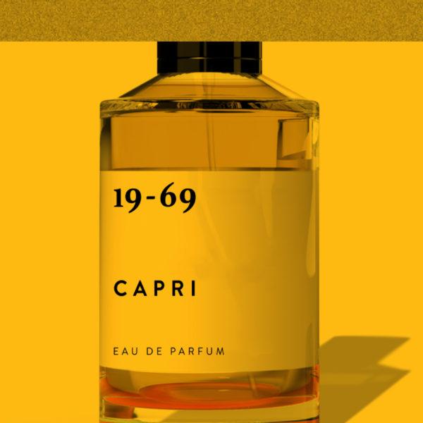 capri_artwork