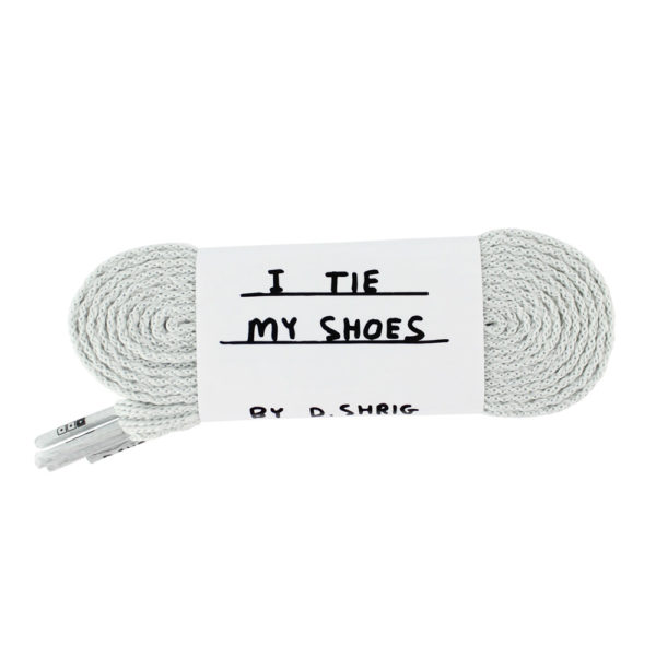 laces-david-shrigley_grey