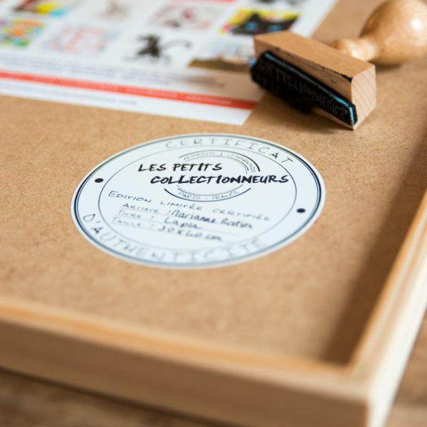 les-petits-collectionneurs-papier-de-qualite-certificat