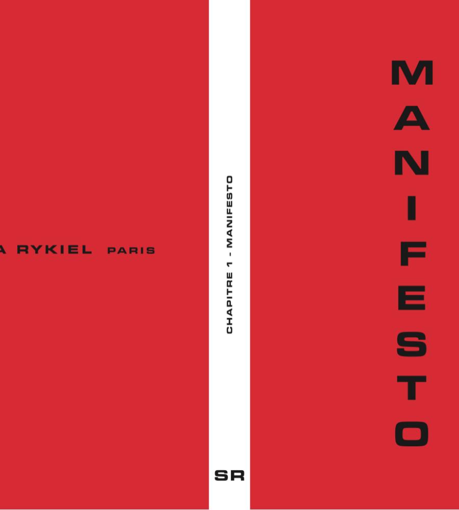 manifesto-invitation