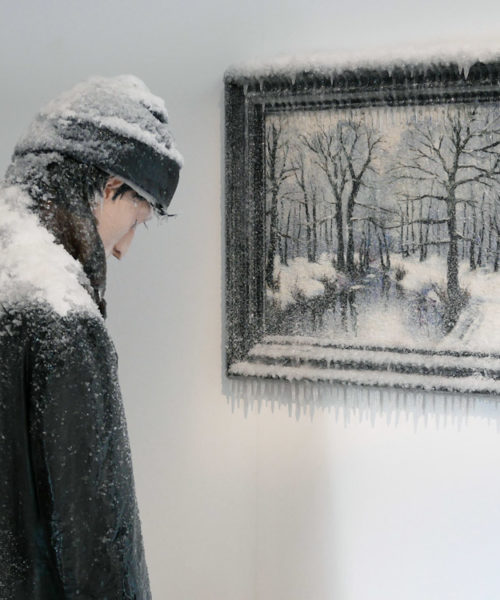 2014_laurentpernot_autoportrait-au-tableau-d-hiver_03