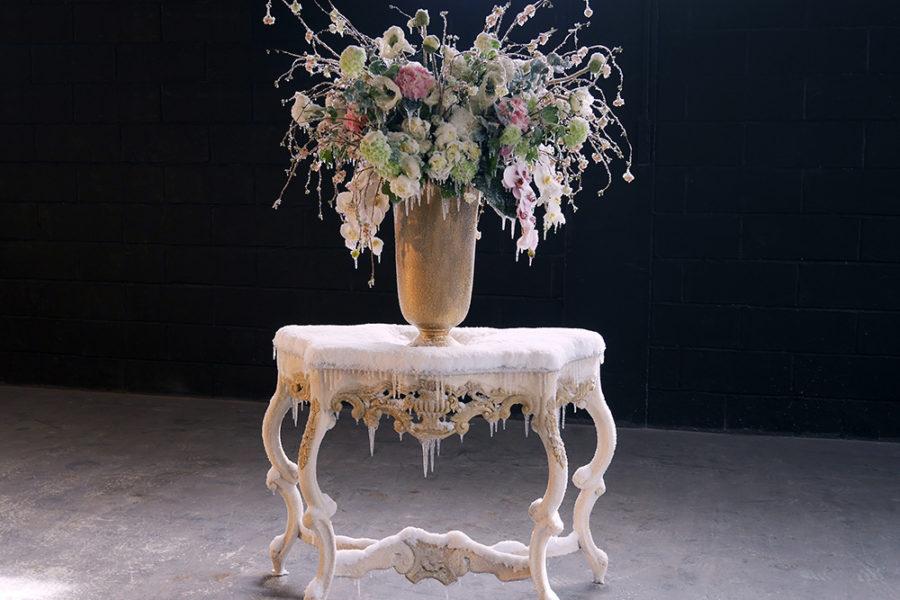 2017_laurentpernot_grand-bouquet