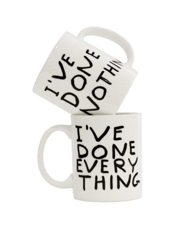 ive-done-everything-mug