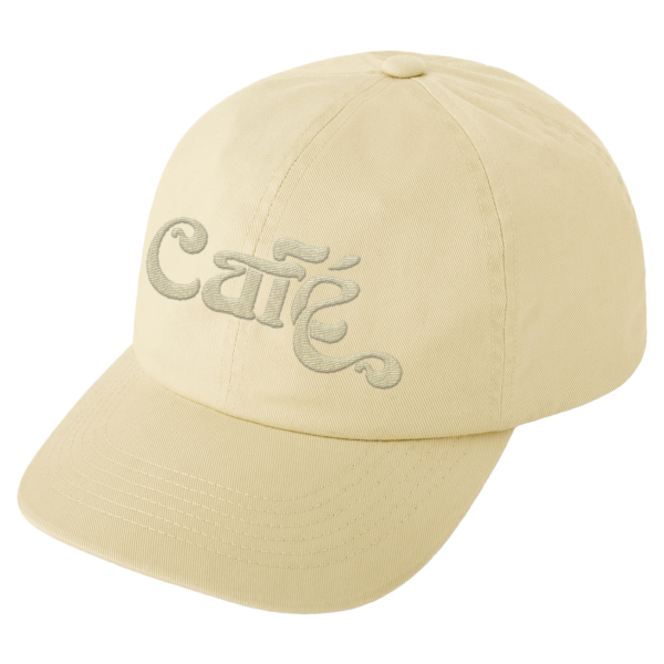 cap_yellow