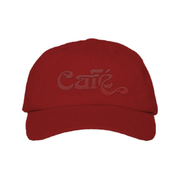 casquette-cafe-rouge