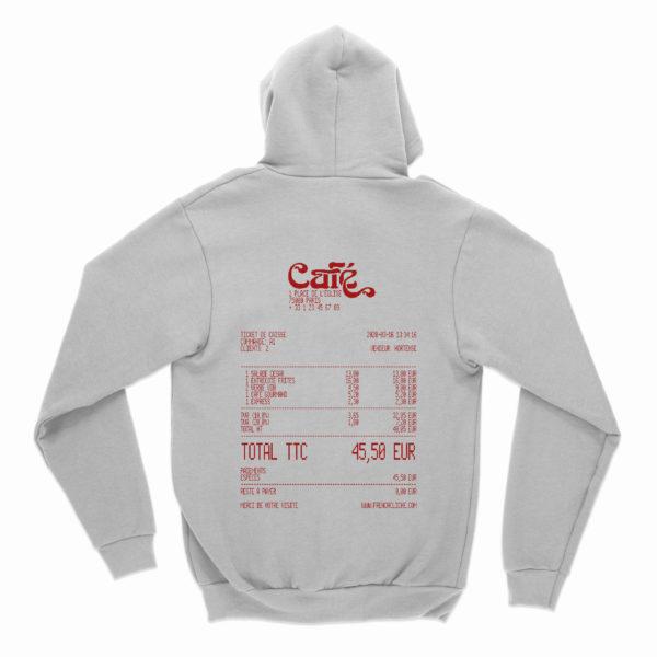 fc_hoodie_gris_back