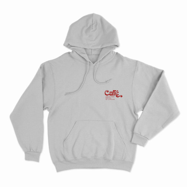 fc_hoodie_gris_front