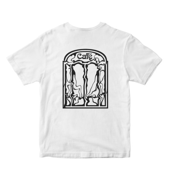 t-shirt_blanc_back