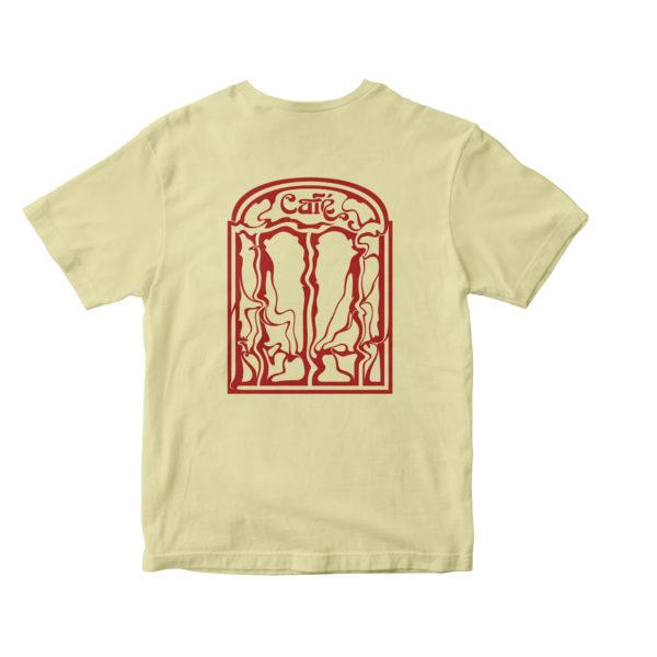 t-shirt_jaune_back