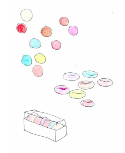 macarons-insta
