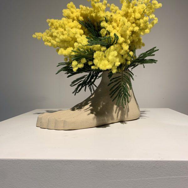 pied-et-fleurs