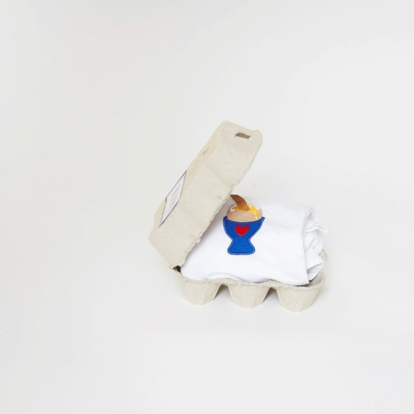 tee-shirt-oeuf