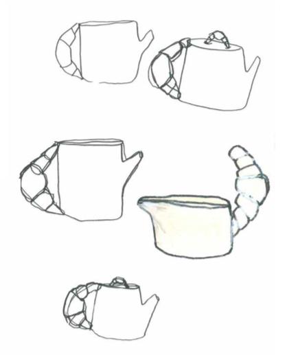 theiere-croissant-dessin