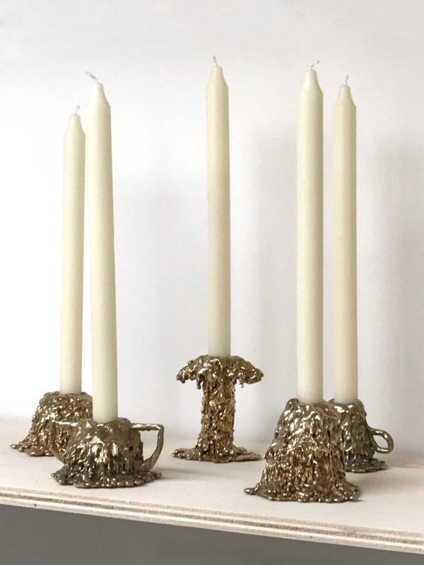 jenna-kaes-chandeliers